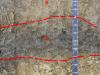 profil-tal_rjava-tla-na-miocenskih-peskih-pec5a1c48denjakih-in-konglomeratih