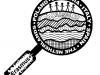 lats-logo-bw_1000pcx